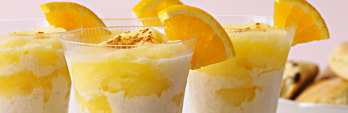 lemon-dream-parfait